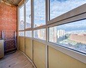 Квартира посуточно и на часы, Снять квартиру на сутки в Екатеринбурге, ID объекта - 321078830 - Фото 12