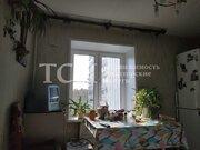 2-комн. квартира, Мамонтовка, ул Лесная, 3, Купить квартиру Мамонтовка, Пушкинский район, ID объекта - 332295563 - Фото 8