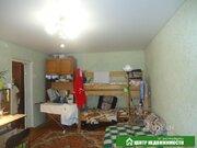 Купить квартиру в Иглино