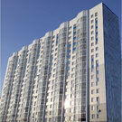 С.Власихинский 116 ( 3-комн. 65,9 м2), Купить квартиру в Барнауле, ID объекта - 333236030 - Фото 2