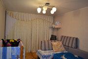 Продаю двухкомнатную квартиру, Купить квартиру в Новоалтайске, ID объекта - 333256653 - Фото 8