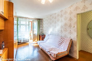 Продажа квартиры, Улица Тинужу, Купить квартиру Рига, Латвия, ID объекта - 336944064 - Фото 3