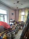 4 800 000 Руб., Продажа дома, Курск, Суворовский проезд, Купить дом в Курске, ID объекта - 504901508 - Фото 15