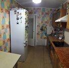 4-к квартира,8-й Микрорайон,3а, Купить квартиру в Новоалтайске, ID объекта - 333526660 - Фото 10