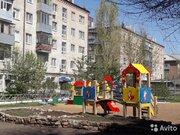 Купить квартиру Победы пр-кт., д.14А