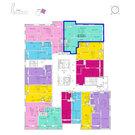 Продажа квартиры, Мытищи, Мытищинский район, Купить квартиру от застройщика в Мытищах, ID объекта - 328979061 - Фото 2