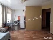 1 575 000 Руб., 3-к квартира, 50.8 м, 1/5 эт., Купить квартиру в Болгаре, ID объекта - 336344253 - Фото 2