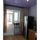 Однокомнатная квартира в новостройке по Проспекту Строителей 78, Купить квартиру в Улан-Удэ, ID объекта - 332083936 - Фото 2