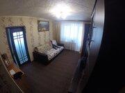 3 650 000 Руб., Продается трёхкомнатная квартира в южном, Купить квартиру в Наро-Фоминске, ID объекта - 317858243 - Фото 5
