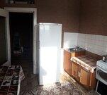 2-к квартира, Павловский тракт,237, Купить квартиру в Барнауле, ID объекта - 333653020 - Фото 6