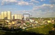 Купить земельный участок в Люберецком районе