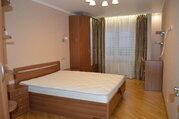 38 000 Руб., Сдается двухкомнатная квартира, Снять квартиру в Домодедово, ID объекта - 333860580 - Фото 12