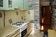 Квартира, ул. Мира, д.31, Купить квартиру в Екатеринбурге, ID объекта - 330918288 - Фото 7