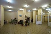 16 800 000 Руб., Продается трехкомнатная квартира 108 кв. м, Купить квартиру в Реутове, ID объекта - 330983854 - Фото 19