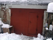 Купить гараж, машиноместо, паркинг ул. Ильича