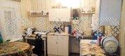Продажа дома, Кадуй, Кадуйский район, Ул. Мира, Купить дом Кадуй, Кадуйский район, ID объекта - 504152057 - Фото 8