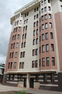 Продажа квартиры, Самара, м. Алабинская, Самара, Купить квартиру в Самаре, ID объекта - 335735612 - Фото 14