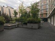 Предлагаю к продаже квартиру на ул.Остоженка 11, Купить квартиру в Москве, ID объекта - 321922568 - Фото 10