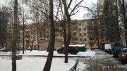 Обмен на однокомнатную с Вашей доплатой., Обмен квартир в Долгопрудном, ID объекта - 328918778 - Фото 2