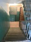 4 900 000 Руб., 3-к квартира, 56.2 м, 1/9 эт., Купить квартиру в Подольске, ID объекта - 336473380 - Фото 18