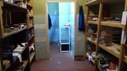 Аренда 72 кв офис-склад, Аренда офисов в Нижнем Новгороде, ID объекта - 601003302 - Фото 3