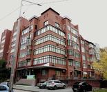 Купить квартиру ул. Шиллера