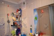 Продаю двухкомнатную квартиру, Купить квартиру в Новоалтайске, ID объекта - 333256653 - Фото 2