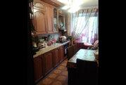 Купить квартиру ул. Баррикад, д.139