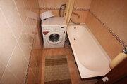 35 000 Руб., Сдается трехкомнатная квартира в районе Шибанково, Снять квартиру в Наро-Фоминске, ID объекта - 328022426 - Фото 9