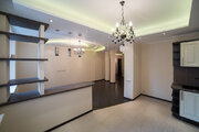 16 800 000 Руб., Продается трехкомнатная квартира 108 кв. м, Купить квартиру в Реутове, ID объекта - 330983854 - Фото 5