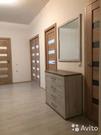 6 100 000 Руб., 2-к квартира, 84 м, 7/19 эт., Купить квартиру в Новосибирске, ID объекта - 337735901 - Фото 1
