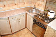 Сдается трехкомнатная квартира, Снять квартиру в Домодедово, ID объекта - 333851143 - Фото 3