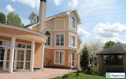 Снять дом в Солнечногорском районе