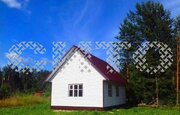 Продажа дома, Новое, Кадуйский район, Купить дом Новое, Кадуйский район, ID объекта - 504152059 - Фото 5