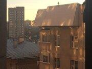 "85 000 000 Руб., ЖК ""Royal House on Yauza""-311 кв.м, 8 спален, огромная кухня-гостиная, Купить квартиру в Москве, ID объекта - 327359536 - Фото 16"