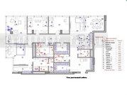 5-ти комн кв Цветной бульвар, д 2, Купить квартиру в Москве, ID объекта - 334042191 - Фото 16