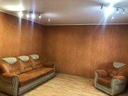 3-к квартира, ул. Лазурнаяя, 22, Купить квартиру в Барнауле, ID объекта - 333644956 - Фото 5