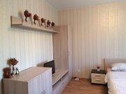 Сдается квартира Комсомольская улица, 58, Снять квартиру в Ефремове, ID объекта - 331077619 - Фото 3