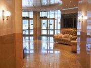 8 520 000 Руб., Продам коммерческую недвижимость в Центре, Продажа торговых помещений в Рязани, ID объекта - 800291917 - Фото 3