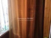 Продажа квартиры, Нижневартовск, Ул. Мира, Купить квартиру в Нижневартовске, ID объекта - 332777458 - Фото 14
