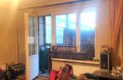 26 000 €, Продажа квартиры, Улица Мелидас, Купить квартиру Рига, Латвия, ID объекта - 336567551 - Фото 2