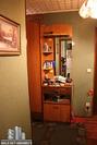 2 к. квартира г. Дмитров, ул.Большевистская, д. 21, Снять квартиру в Дмитрове, ID объекта - 322563812 - Фото 10