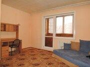 1 (одна) комнатная квартира в Ленинском районе города Кемерово, Купить квартиру в Кемерово, ID объекта - 332300258 - Фото 2