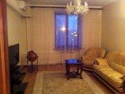 Снять квартиру в Кемеровской области