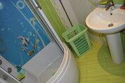 Сдается однокомнатная квартира, Снять квартиру в Домодедово, ID объекта - 333812072 - Фото 9