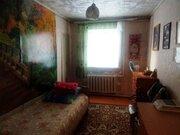 Продам дом в с. Аршан, Купить дом Аршан, Республика Бурятия, ID объекта - 503317771 - Фото 14