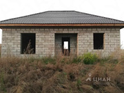 Купить дом в Хомутово