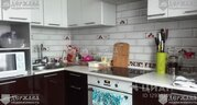 Продажа квартиры, Кемерово, Комсомольский пр-кт., Купить квартиру в Кемерово, ID объекта - 332567486 - Фото 2