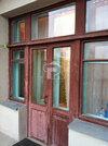 Продажа квартиры, Котельническая наб., Купить квартиру в Москве, ID объекта - 333112760 - Фото 8