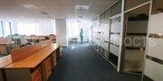 Аренда офиса 396 м2 м. Новокузнецкая в бизнес-центре класса А в ., Аренда офисов в Москве, ID объекта - 601484386 - Фото 4